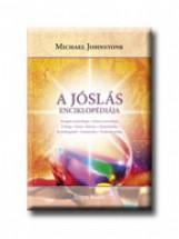 A JÓSLÁS ENCIKLOPÉDIÁJA - Ekönyv - JOHNSTONE, MICHAEL