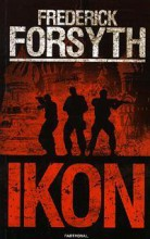 IKON - Ekönyv - FORSYTH, FREDERICK