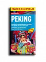 PEKING - ÚJ MARCO POLO - Ekönyv - CORVINA KIADÓ