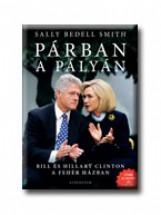 PÁRBAN A PÁLYÁN - Ekönyv - SMITH, SALLY BEDELL