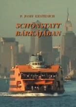 SCHÖNSTATT BÁRKÁJÁBAN - Ebook - P. Josef Kentenich