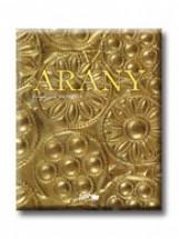 AZ ARANY - Ekönyv - PERNOT, FRANCOIS