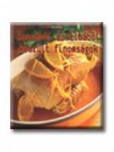 KACSÁBÓL ÉS LIBÁBÓL KÉSZÜLT FINOMSÁGOK - A FRANCIA KONYHA REMEKEI - - Ekönyv - GEOPEN KIADÓ