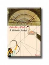 A KITÖMÖTT HATTYÚ - Ekönyv - ESTERHÁZY PÉTER