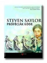 PRÓFÉCIÁK KÖDE - Ekönyv - SAYLOR, STEVEN