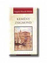 KEMÉNY ZSIGMOND - Ekönyv - SZEGEDY-MASZÁK MIHÁLY
