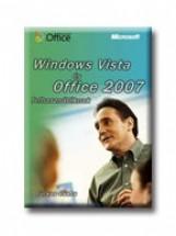 WINDOWS VISTA ÉS OFFICE 2007 FELHASZNÁLÓKNAK - Ekönyv - FARKAS CSABA