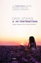 A MI TÖRTÉNETÜNK - Ekönyv - ATKINS, DANI