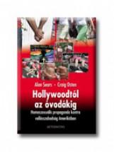 HOLLYWOODTÓL AZ ÓVODÁKIG - Ekönyv - SEARS, ALAN-OSTEN, CRAIG
