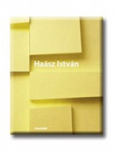 HAÁSZ ISTVÁN - Ekönyv - VINCE KIADÓ