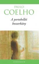 A portobellói boszorkány - Ekönyv - Paulo Coelho