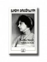 SZINEK ÉS ÉVEK - EDK - - Ebook - KAFFKA MARGIT