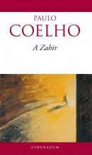 A Zahir - Ekönyv - Paulo Coelho