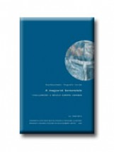 A MAGYAROK BEMENETELE - Ekönyv - SZÁZADVÉG KIADÓ (POLITIKAI ISKOLA ALAPÍT