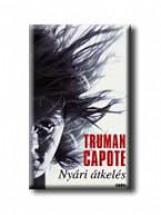 NYÁRI ÁTKELÉS - Ekönyv - CAPOTE, TRUMAN