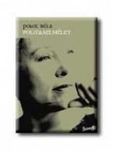 POLITIKAELMÉLET - Ekönyv - POKOL BÉLA
