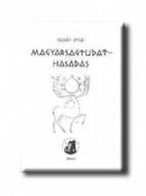 MAGYARSÁGTUDAT-HASADÁS - Ekönyv - GUBÁS JENŐ