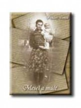 MESÉL A MÚLT - Ekönyv - PÉNZES TIMEA