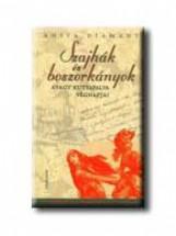 SZAJHÁK ÉS BOSZORKÁNYOK - Ekönyv - DIAMANT, ANITA