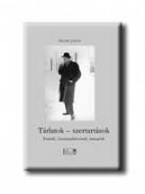 TÁRLATOK - SZERTARTÁSOK - Ekönyv - FRANK JÁNOS