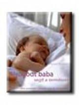 NYUGODT BABA - SEGIT A TERMÉSZET - - Ekönyv - RHATIGAN, PAMELA