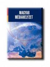 MAGYAR MÉDIAHELYZET - Ekönyv - SZÁZADVÉG KIADÓ (POLITIKAI ISKOLA ALAPÍT