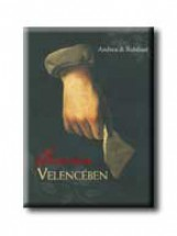 SZERELEM VELENCÉBEN - Ekönyv - ROBILANT, ANDREA DI