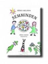 SEMMINDEN - Ekönyv - BÉRES MELINDA