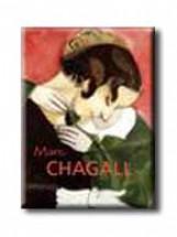 CHAGALL - Ekönyv - GABO / TALENTUM