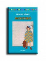 MOGYORÓ - KLASSZIKUSOK FIATALOKNAK - - Ekönyv - SZALAY LENKE