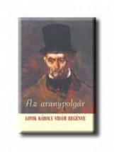AZ ARANYPOLGÁR - Ekönyv - LOVIK KÁROLY