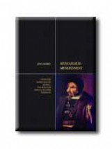 KÖZIGAZGATÁS-MENEDZSMENT - Ebook - JENEI GYÖRGY