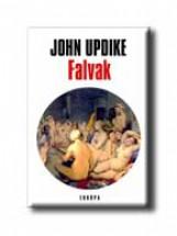 FALVAK - Ekönyv - UPDIKE, JOHN