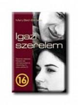 IGAZI SZERELEM - Ekönyv - BONACCI, MARY BETH