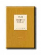 ÉRZELMEK ISKOLÁJA - FEHÉR HOLLÓ KÖNYVEK - - Ekönyv - FLAUBERT, GUSTAVE