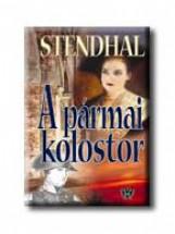 A PÁRMAI KOLOSTOR - Ekönyv - STENDHAL