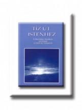 TIZ ÚT ISTENHEZ - Ekönyv - KIS ZOLTÁN