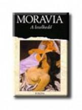 A LESELKEDŐ - Ekönyv - MORAVIA, ALBERTO