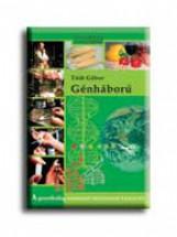 GÉNHÁBORÚ - Ekönyv - TÓTH GÁBOR