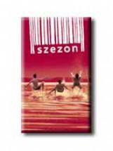 SZEZON - Ekönyv - BIRÓ LÁSZLÓ