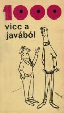 1000 vicc a javából - Ekönyv - Minerva kiadó