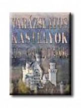 VARÁZSLATOS VIRÁGOK - Ekönyv - ATHENAEUM KÖNYVKIADÓ KFT