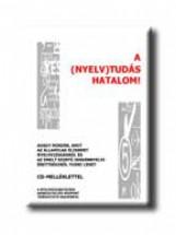 A (NYELV)TUDÁS HATALOM! - CD- MELLÉKLETTEL - - Ekönyv - DOKUSOFT KFT.