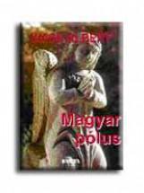 MAGYAR PÓLUS - KÖTÖTT - - Ebook - WASS ALBERT