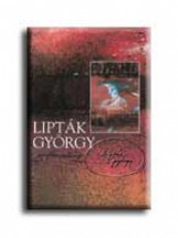 LIPTÁK GYÖRGY - Ekönyv - TIMP KIADÓ