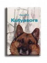 KUTYASORS - Ebook - GERA PÁL