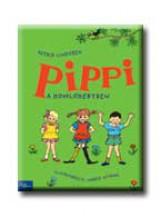 PIPPI A KOMLÓKERTBEN - Ekönyv - 59596 - LINDGREN, ASTRID