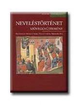 NEVELÉSTÖRTÉNET - SZÖVEGGYŰJTEMÉNY - Ekönyv - OSIRIS KIADÓ ÉS SZOLGÁLTATÓ KFT.