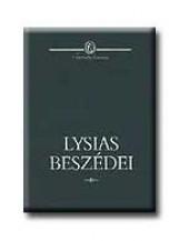 LYSIAS BESZÉDEI - Ekönyv - OSIRIS KIADÓ ÉS SZOLGÁLTATÓ KFT.