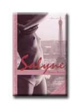 SALYNE - Ekönyv - BRUNOY, CLÉMENT